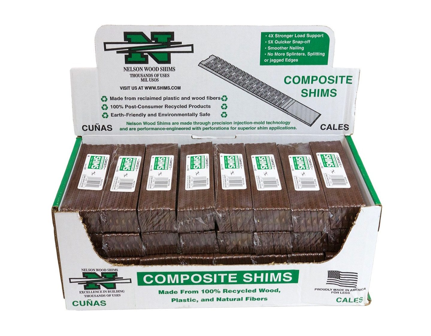 NWS_Lined Composite Shims Case 1